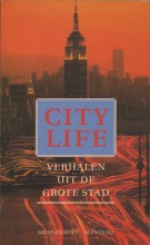 City life - Translated by Jeanne Boden
